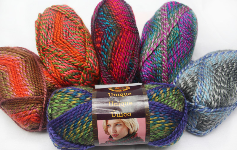 Lion Brand Yarn Awesome Introducing Our Colorful New Yarn Unique Of Delightful 49 Models Lion Brand Yarn