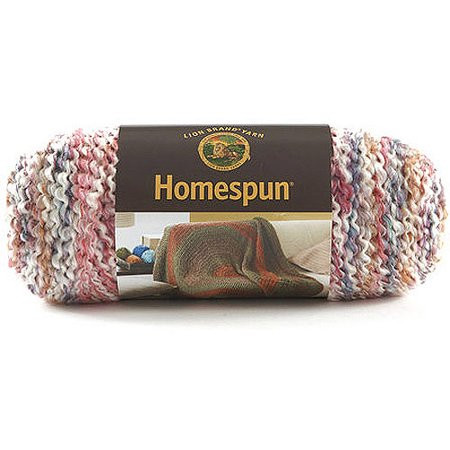 Lion Brand Yarn Colors Beautiful Lion Brand Homespun Yarn Available In Mutiple Colors Of Beautiful 43 Photos Lion Brand Yarn Colors