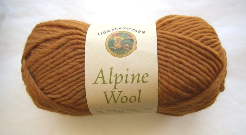 Lion Brand Yarn Colors Lovely Lion Brand Alpine Wool Yarn 1 Skein Selected Colors Of Beautiful 43 Photos Lion Brand Yarn Colors
