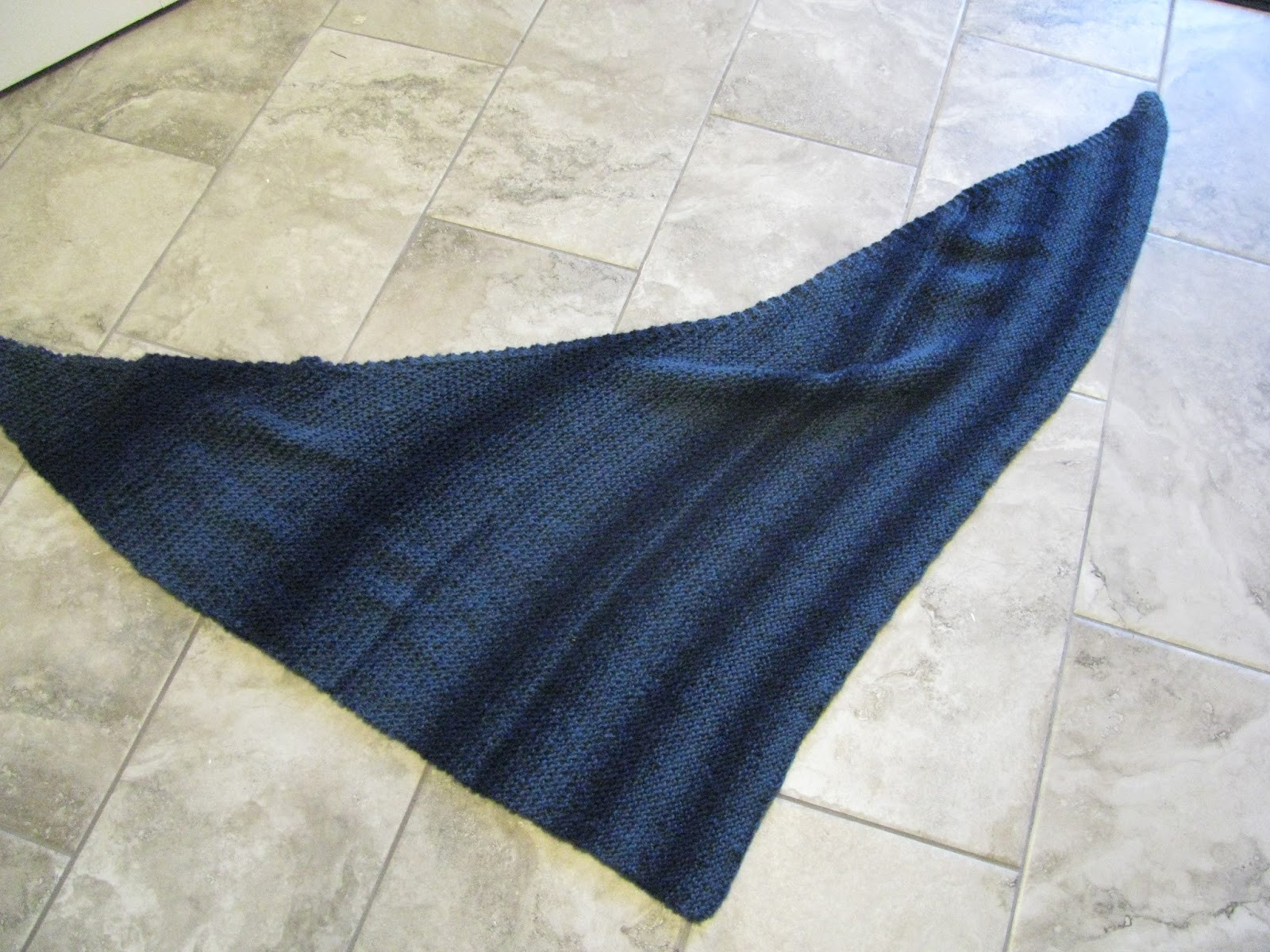 Lion Brand Yarn Patterns Elegant Chris Knits In Niagara Quick and Easy Shawl Of Great 40 Ideas Lion Brand Yarn Patterns