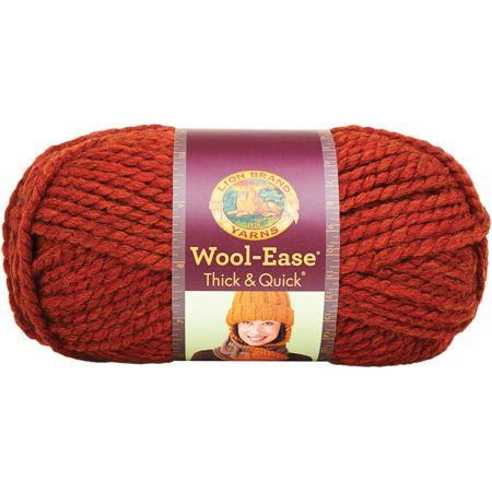 Lion Brand Yarn Thick and Quick Best Of Lion Brand Yarn Wool Ease Thick & Quick Available In Of Luxury 44 Models Lion Brand Yarn Thick and Quick