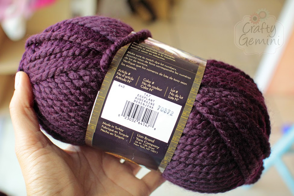 Lion Brand Yarn Thick and Quick Elegant Scarfie Time Lion Brand Wool Ease Thick & Quick Yarn Of Luxury 44 Models Lion Brand Yarn Thick and Quick