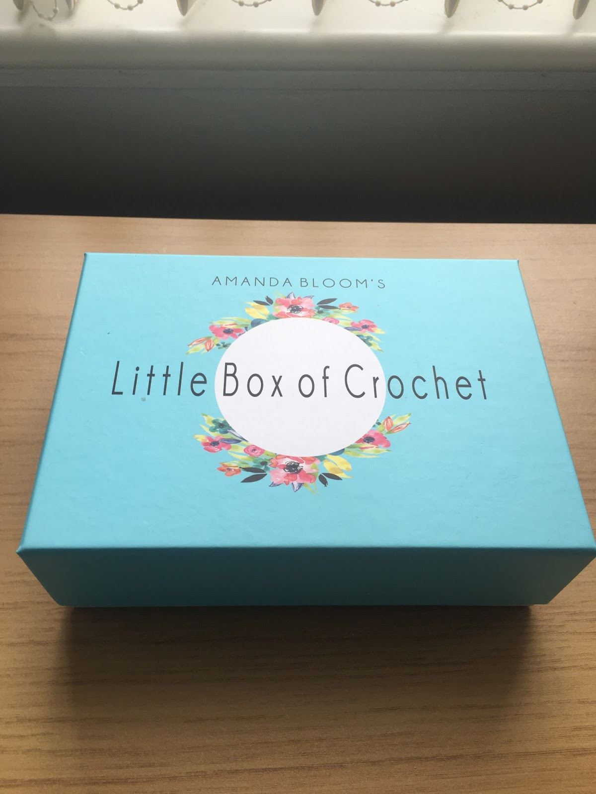 Little Box Of Crochet Lovely Will Give It A Go Little Box Of Crochet Hook Roll Of Delightful 49 Pics Little Box Of Crochet