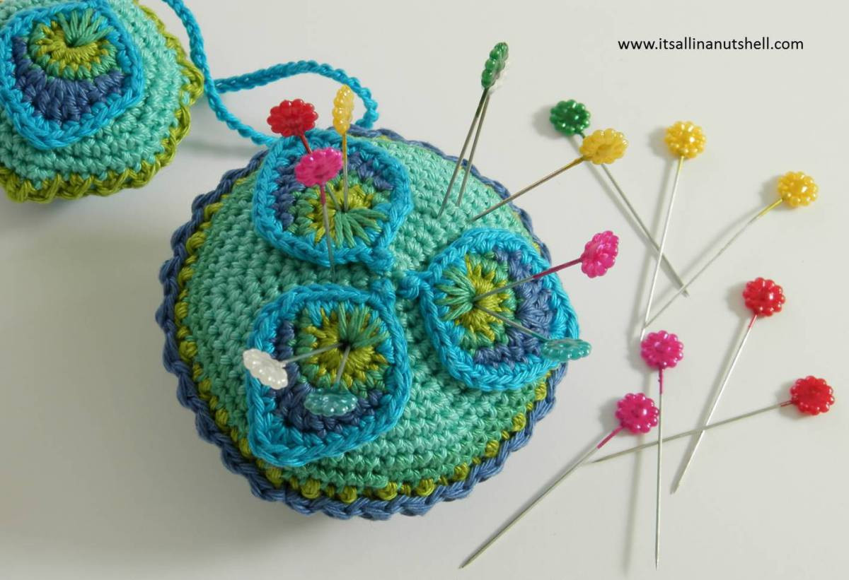 Little Box Of Crochet New Little Box Of Crochet July 2016 – Peacock Feathers – It S Of Delightful 49 Pics Little Box Of Crochet