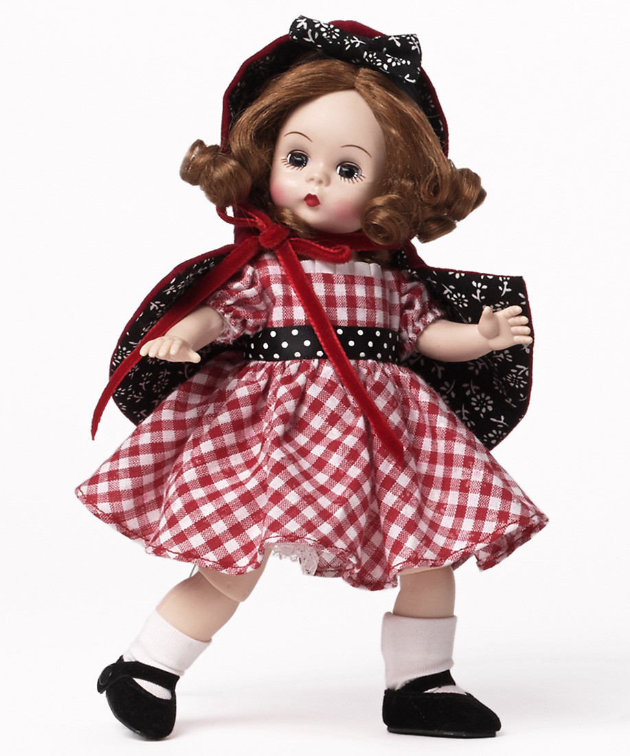 Little Red Riding Hood Doll Best Of Red Riding Hood Doll Of Delightful 49 Models Little Red Riding Hood Doll