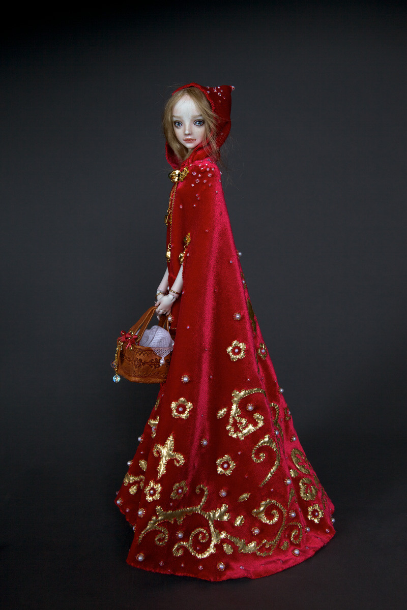 Little Red Riding Hood Doll Inspirational Little Red Riding Hood Of Delightful 49 Models Little Red Riding Hood Doll