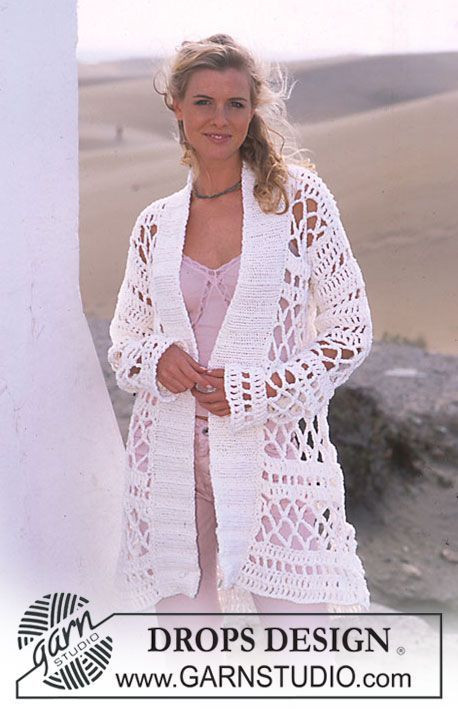 Long Crochet Vest Beautiful top 25 Ideas About Vest Haken On Pinterest Of Beautiful 46 Ideas Long Crochet Vest
