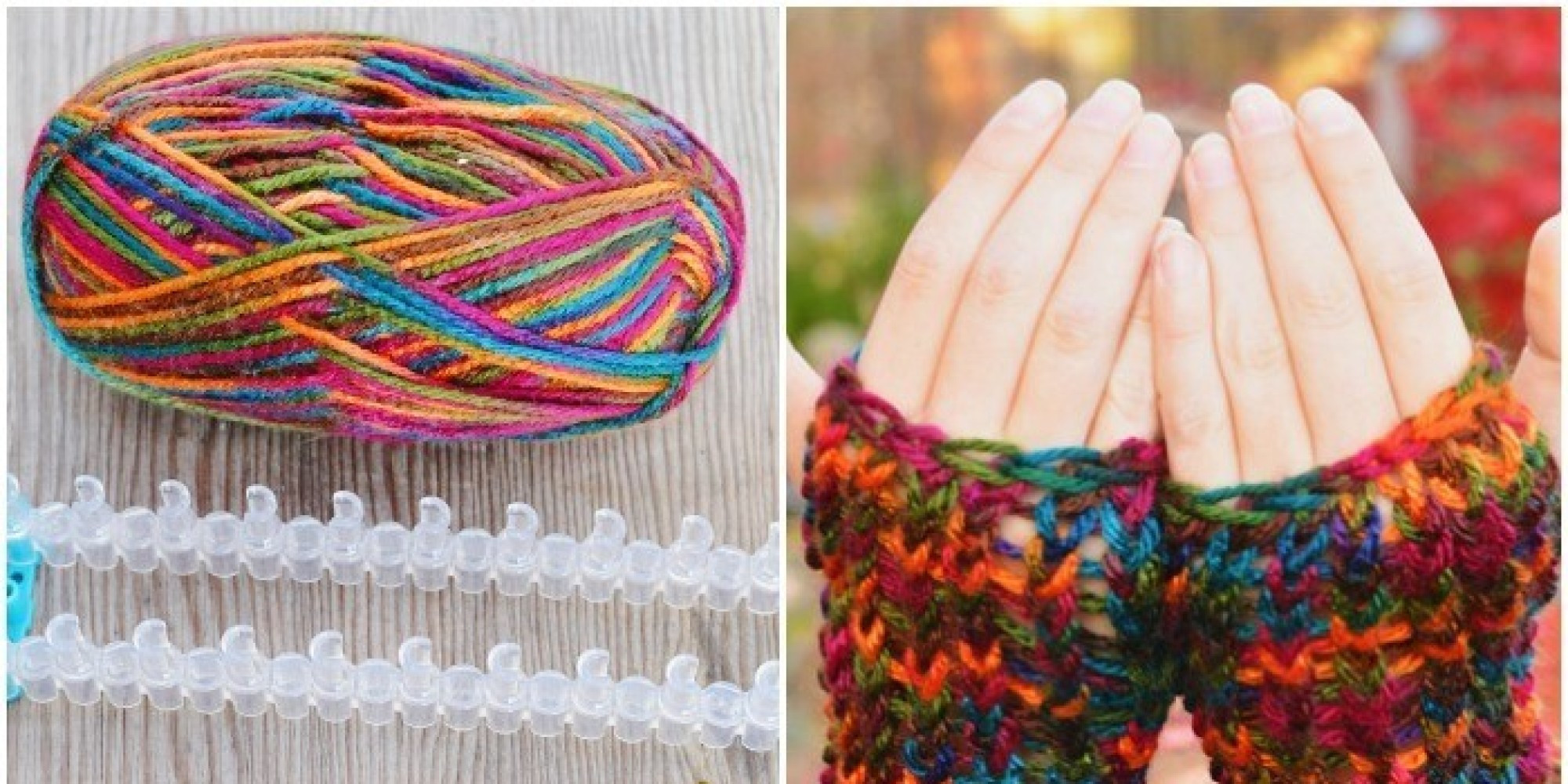 Loom Crochet New Free Knitting Loom Patterns to Keep Kids Busy Of New 42 Pictures Loom Crochet
