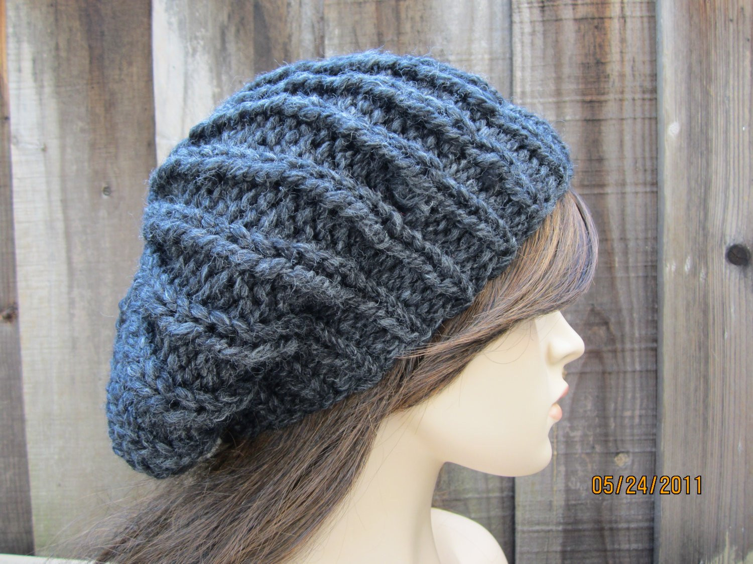 Loom Knit Hat Beautiful Ribbed Hat Knitting Pattern Free Patterns Of Lovely 45 Ideas Loom Knit Hat