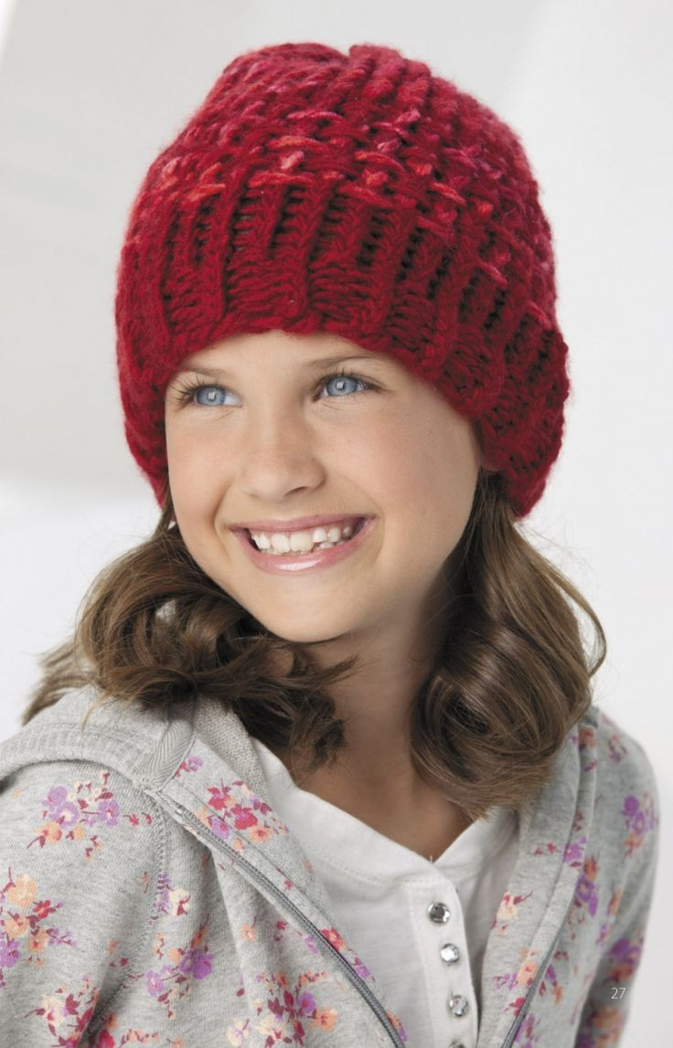 Loom Knit Hat Best Of 201 Best Images About Loom Knitting On Pinterest Of Lovely 45 Ideas Loom Knit Hat