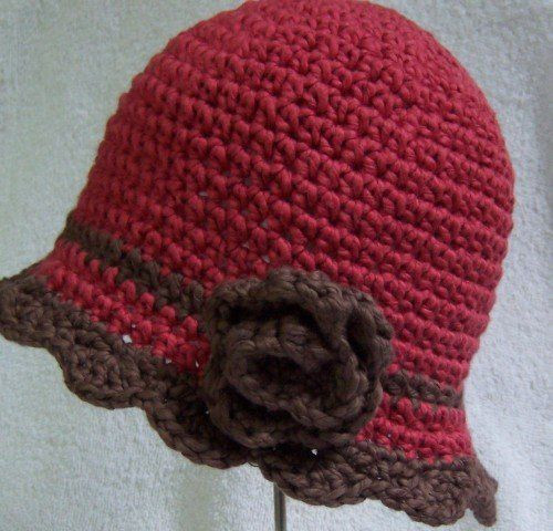 Loom Knit Hat Elegant 1000 Images About Knitting Loom On Pinterest Of Lovely 45 Ideas Loom Knit Hat