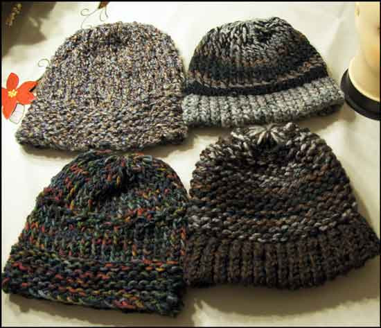 Loom Knit Hat Elegant Knitting with Looms Loom Knit Mens Hats Of Lovely 45 Ideas Loom Knit Hat