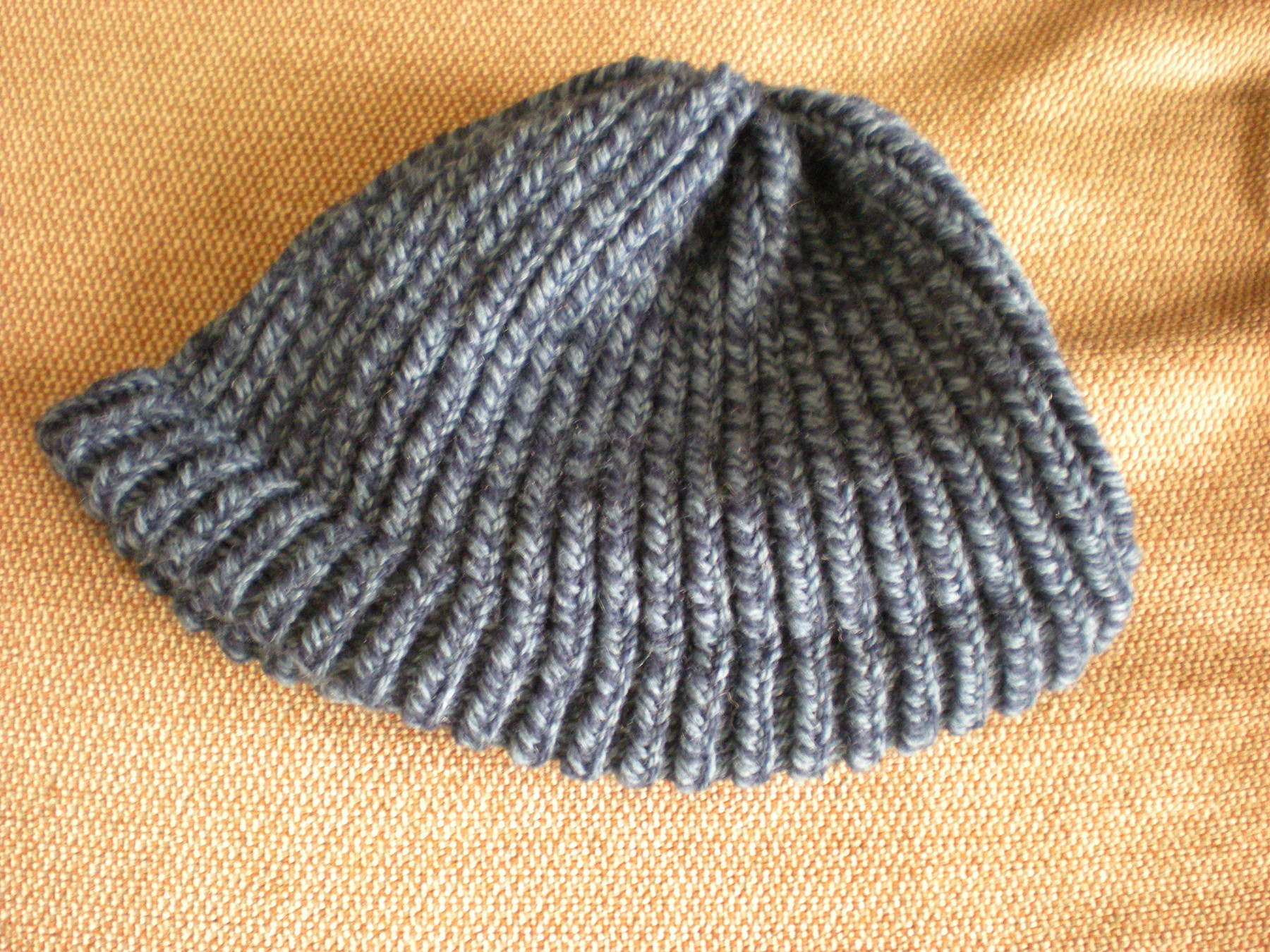 Loom Knit Hat Fresh Knit A Gallery Of Past Work A Gallery Of Past Work Of Lovely 45 Ideas Loom Knit Hat