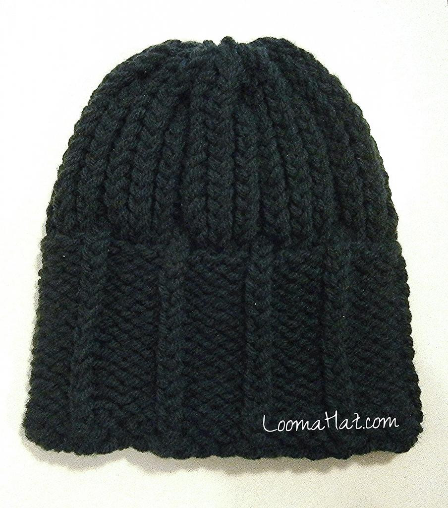 Loom Knit Hat Fresh Loom Hat Patterns 65 Free Patterns Loomahat Of Lovely 45 Ideas Loom Knit Hat