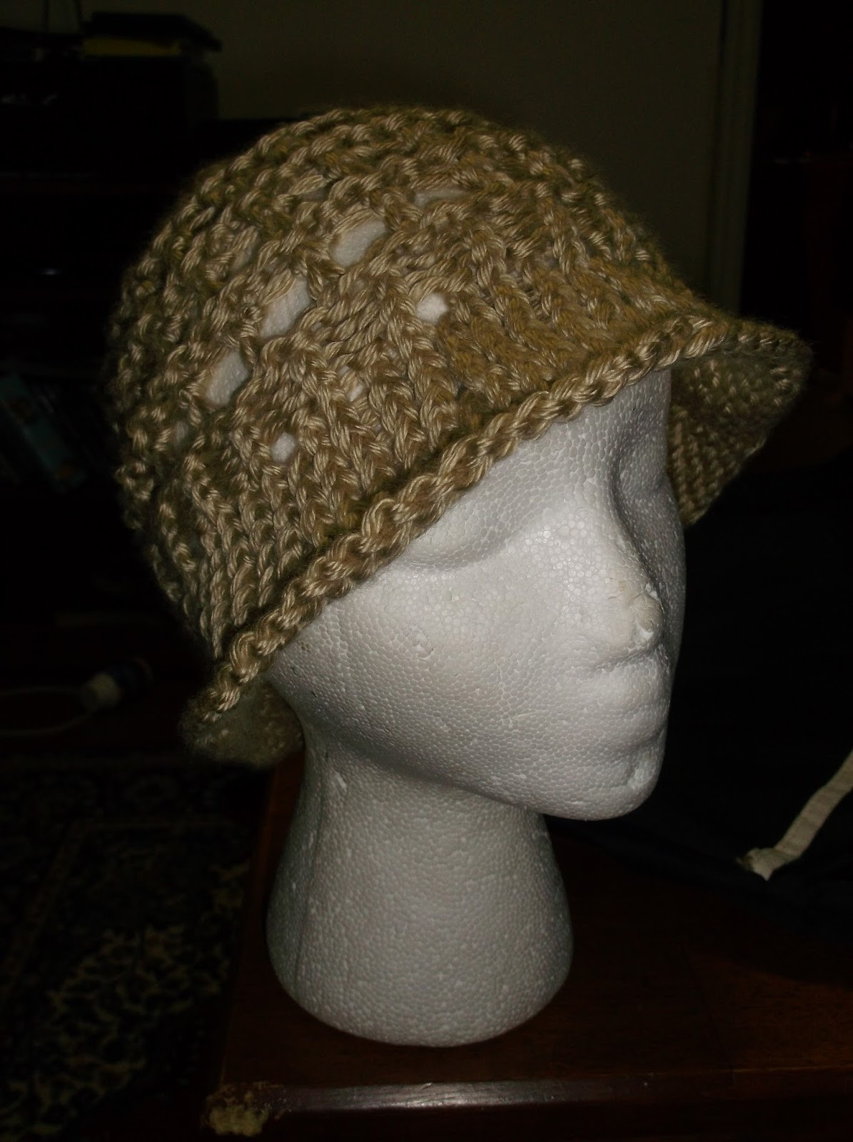 Loom Knit Hat Inspirational the Loom Muse How to Loom Knit A Cloche Hat Of Lovely 45 Ideas Loom Knit Hat