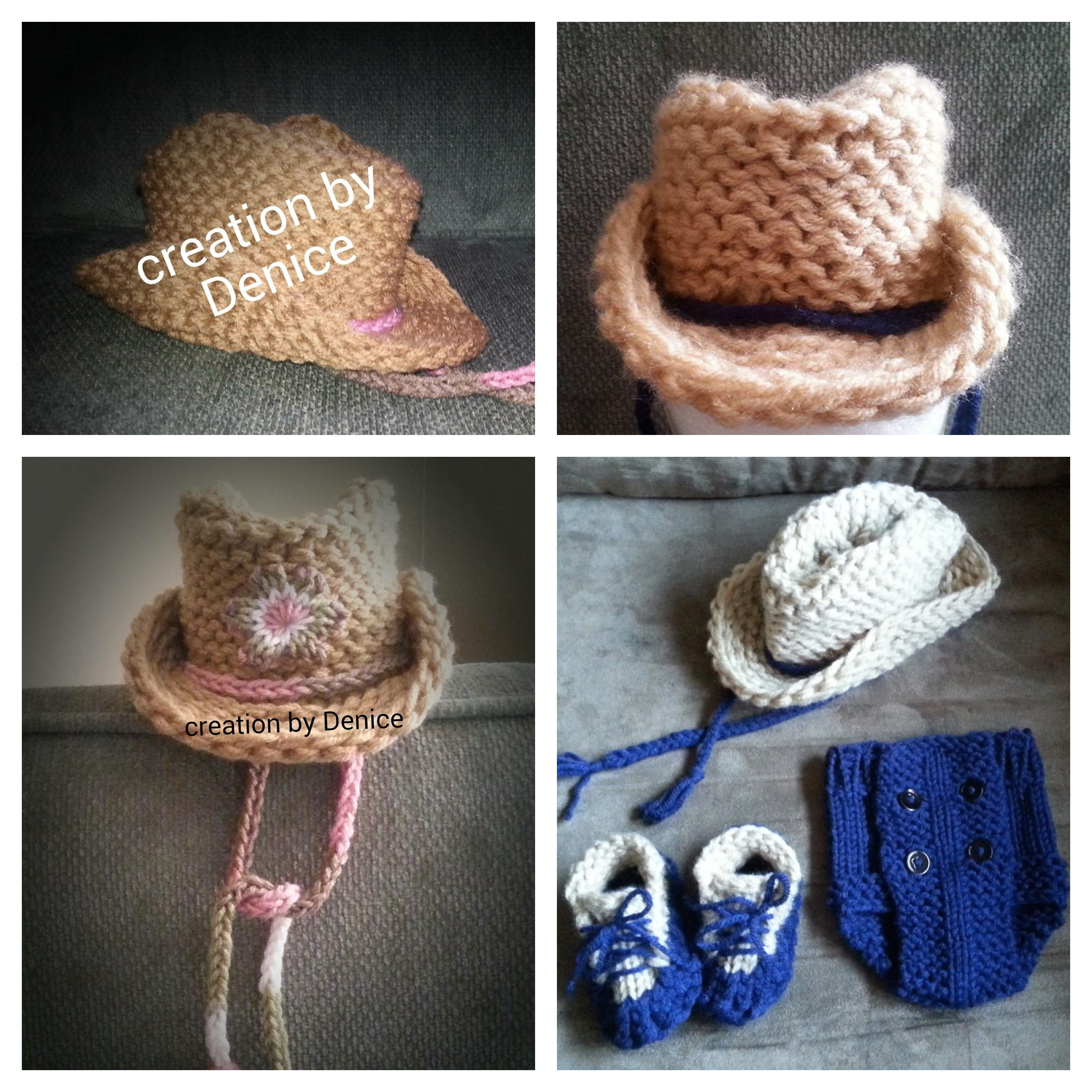 Loom Knit Hat New Home Goodknit Kisses Of Lovely 45 Ideas Loom Knit Hat