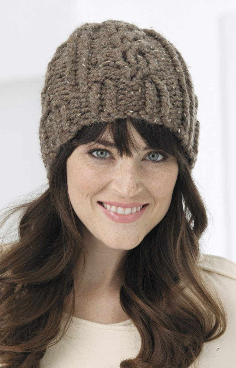 Loom Knit Hat New Loom Knit Hats & Scarves Of Lovely 45 Ideas Loom Knit Hat