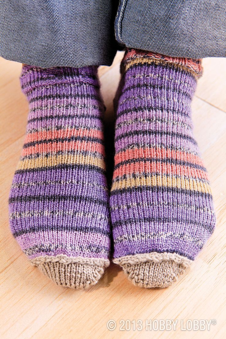 Loom Knitting Beautiful 39 Best Images About socks Slippers & Fun Feet On Of Unique 50 Photos Loom Knitting