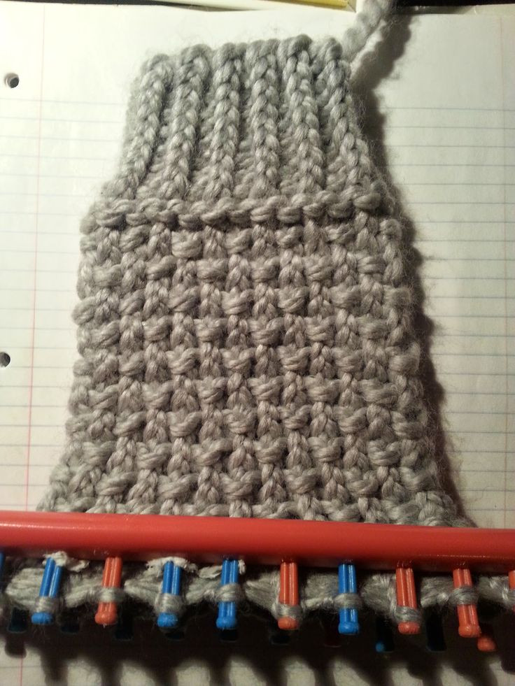 Loom Knitting Fresh top 25 Ideas About Loom Knitting On Pinterest Of Unique 50 Photos Loom Knitting