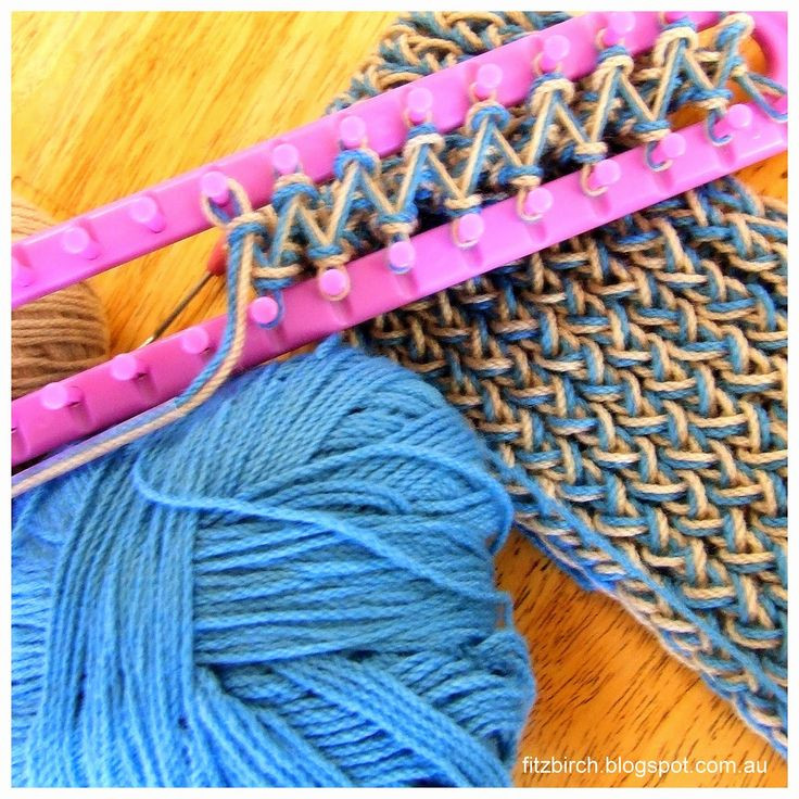 Loom Knitting Scarf Lovely 9 Best Images About Knitting On Pinterest Of Brilliant 41 Pics Loom Knitting Scarf