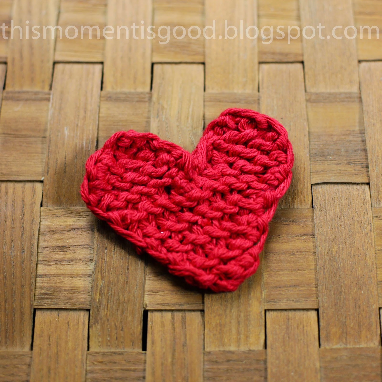 Loom Knitting Unique Loom Knit Heart Free Pattern Of Unique 50 Photos Loom Knitting