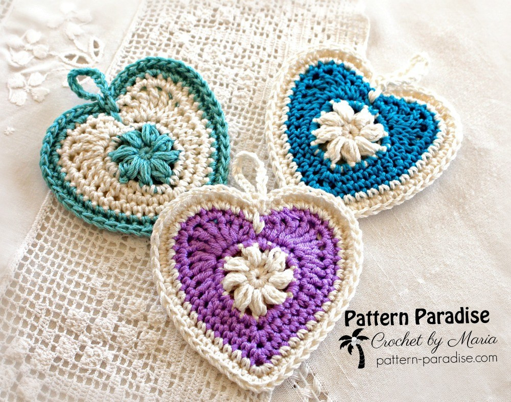 Love Of Crochet Best Of Free Crochet Pattern Sachets and Trinkets Of Awesome 49 Ideas Love Of Crochet