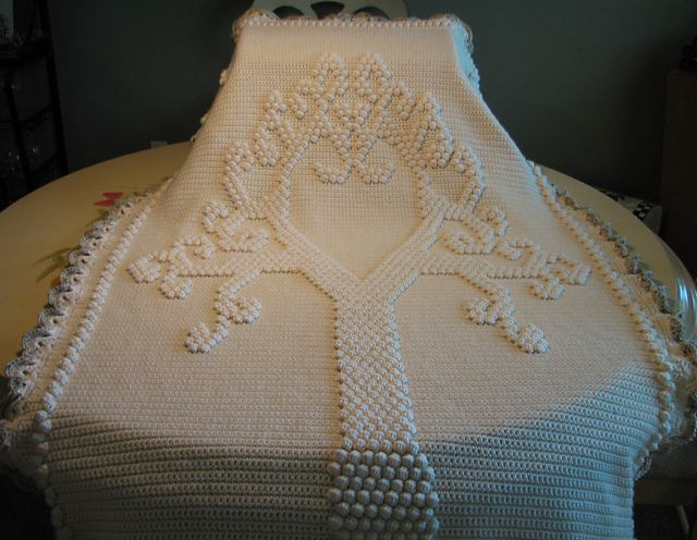 Love Of Crochet Elegant 17 Best Images About Knitting Crochet Afghans Free Of Awesome 49 Ideas Love Of Crochet