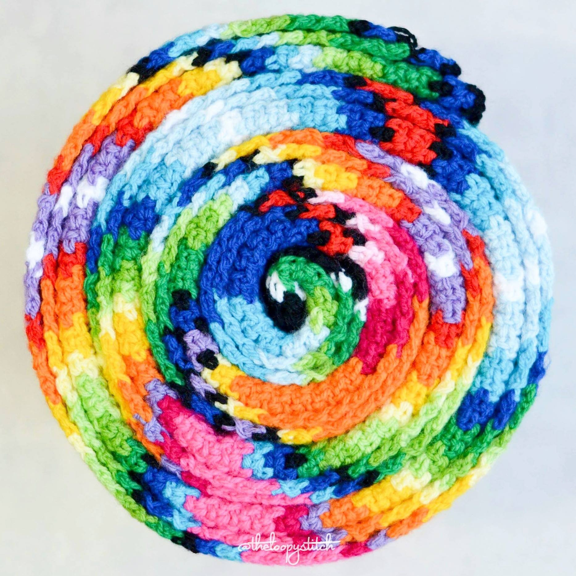 Love Of Crochet Lovely the Loopy Stitch – for the Love Of Crochet Of Awesome 49 Ideas Love Of Crochet