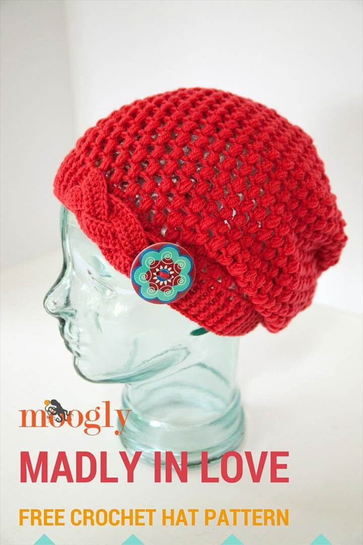 Love Of Crochet Luxury 101 Free Crochet Patterns Full Instructions for Of Awesome 49 Ideas Love Of Crochet