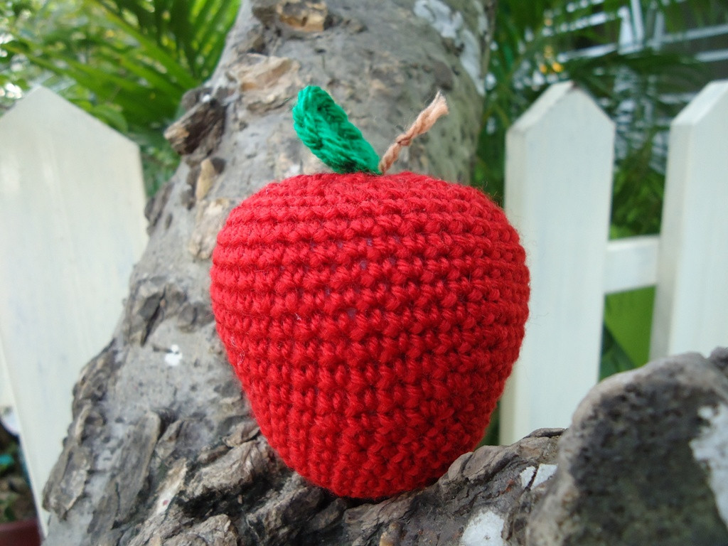 Love Of Crochet Unique Stitch Of Love Crochet Apple Of Awesome 49 Ideas Love Of Crochet