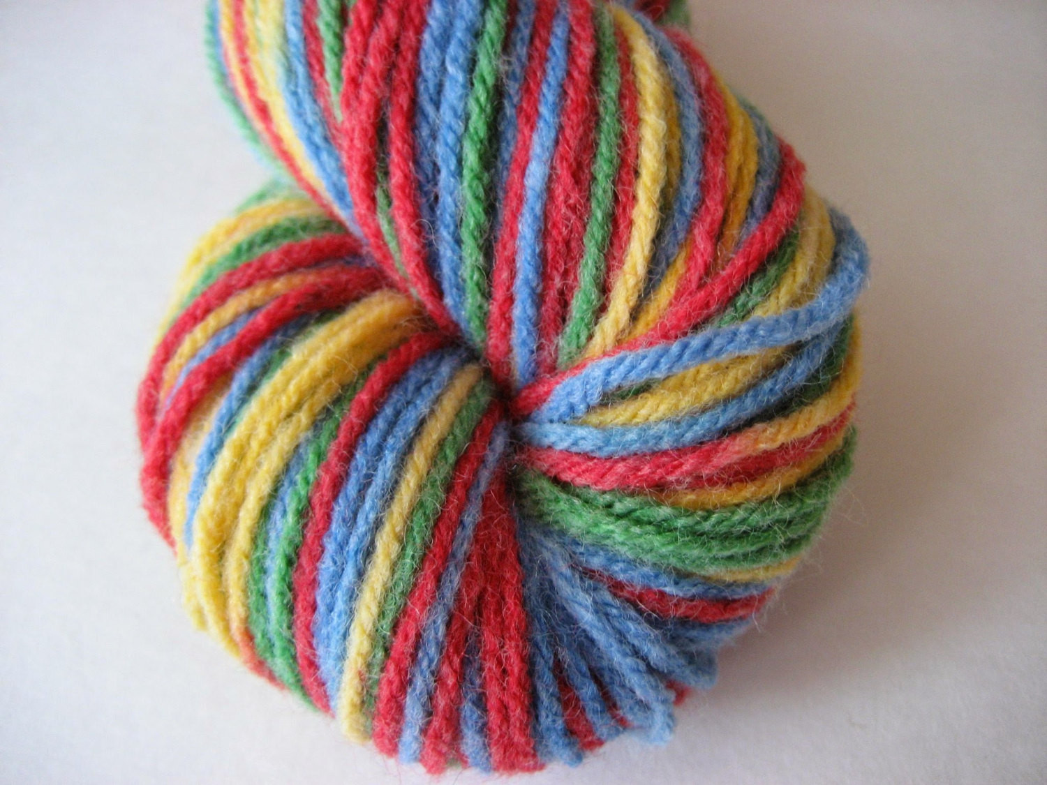 Lovely 1 Skein Of Yarn Multi Color Blue Red Yellow Green by Red White and Blue Yarn Of Awesome 48 Pictures Red White and Blue Yarn
