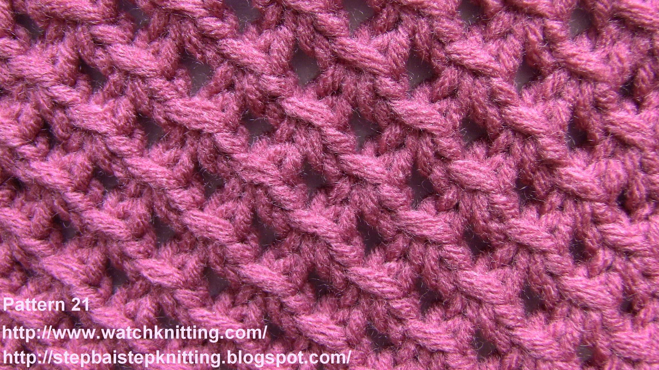 Lovely 10 Best Of Lace Knitting Patterns Free Beginner Knitting Design Of Incredible 42 Images Knitting Design