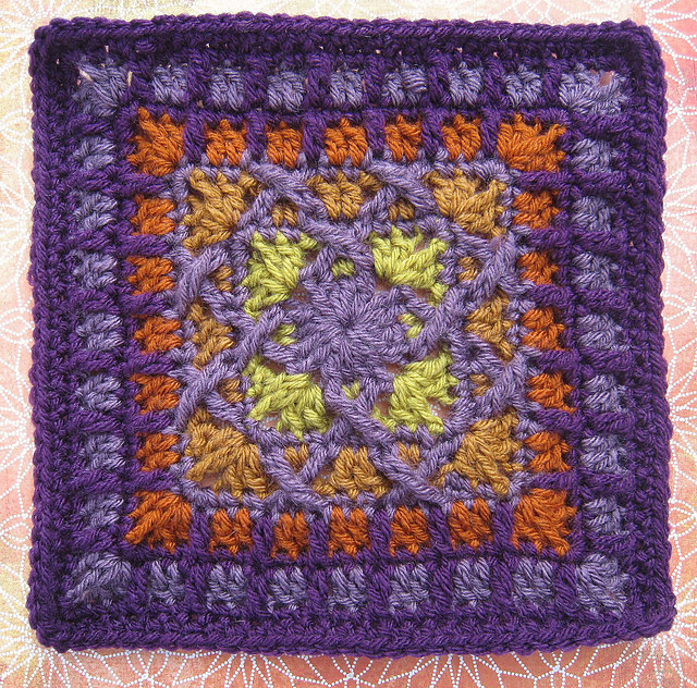 Lovely 10 Fantastic and Free New Crochet Squares for Afghans Afghan Squares Of Perfect 50 Ideas Afghan Squares