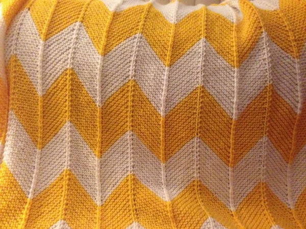 Lovely 10 Free Knitting and Crochet Afghan Patterns Easy Knit Afghan Patterns Of Great 40 Pictures Easy Knit Afghan Patterns
