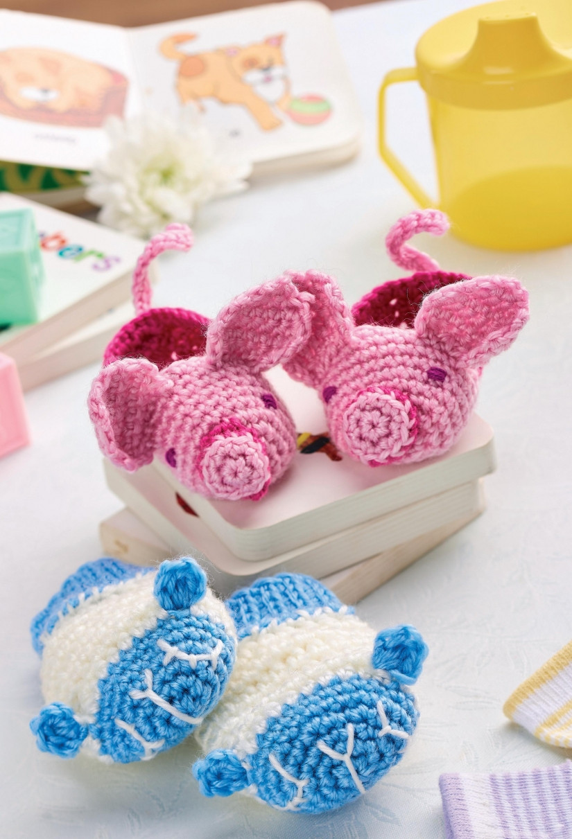 Lovely 100 S Free Crochet Patterns Page 1 Crochet Baby Mittens Of Incredible 49 Photos Crochet Baby Mittens
