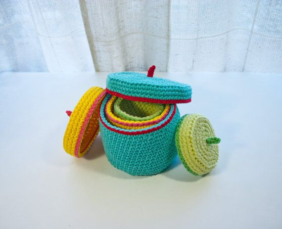 Lovely 1000 Ideas About Crochet Box On Pinterest Quick Crochet Projects to Sell Of Fresh 45 Ideas Quick Crochet Projects to Sell