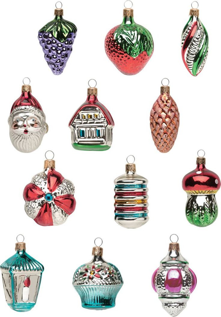 Lovely 1000 Ideas About Old Fashioned Glass On Pinterest Old Fashioned ornaments Of Attractive 42 Ideas Old Fashioned ornaments