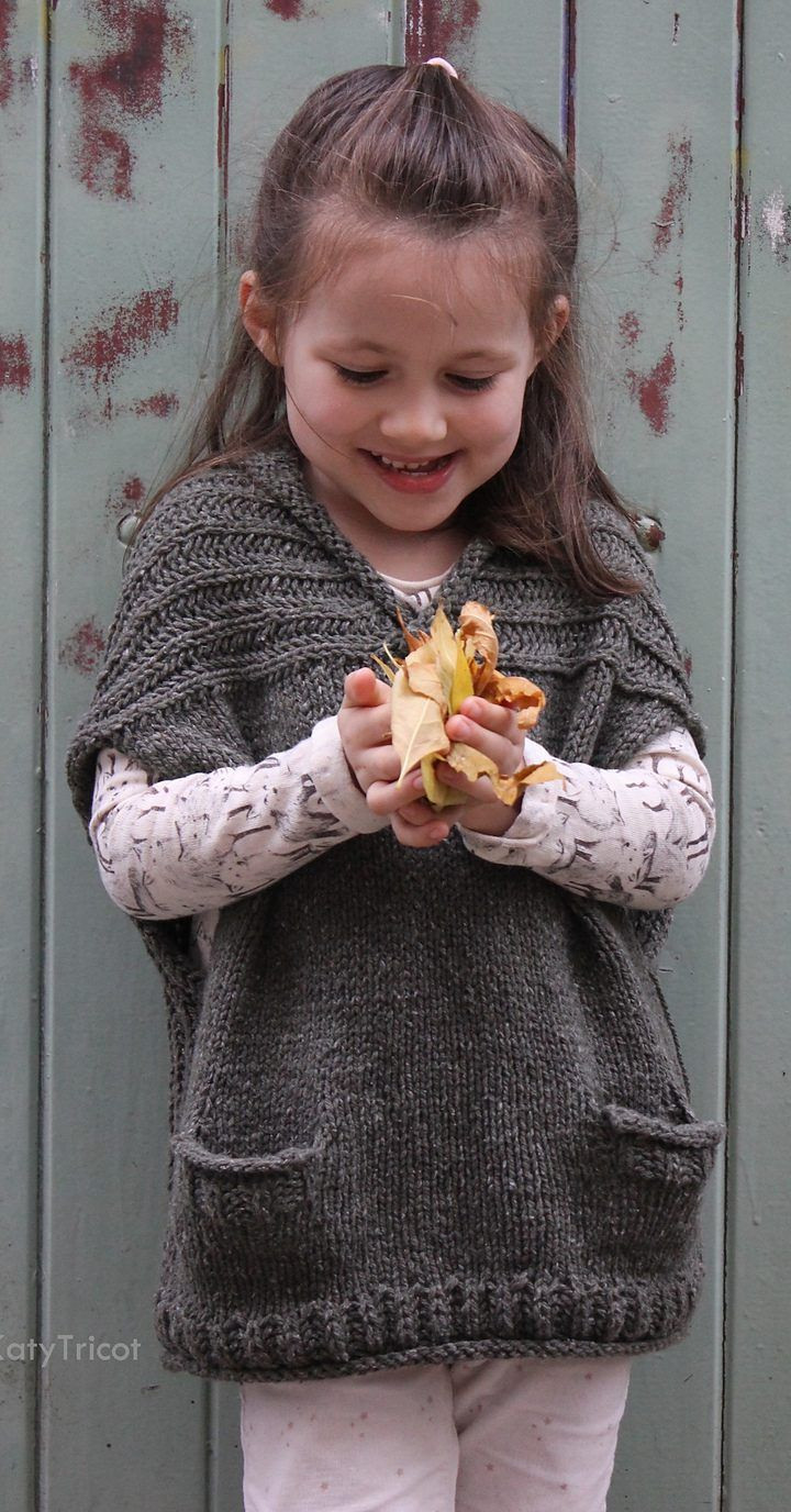 Lovely 1000 Ideas About Poncho Knitting Patterns On Pinterest Knitting Patterns Children Of Brilliant 47 Images Knitting Patterns Children