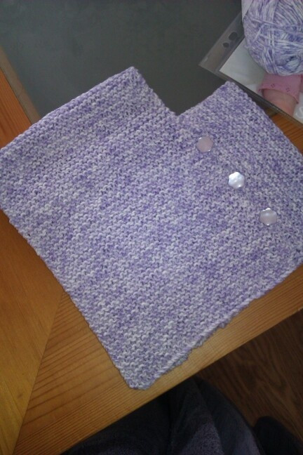 Lovely 1000 Images About Baby Ponchos Knitting and Crochet Baby Poncho Pattern Of Gorgeous 49 Images Baby Poncho Pattern