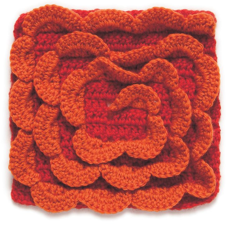 Lovely 1000 Images About Crochet Spirals and Swirls On Spiral Crochet Pattern Free Of Fresh 44 Models Spiral Crochet Pattern Free