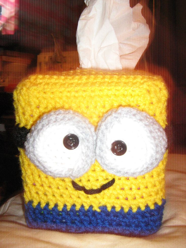 1000 images about crochet tp and kleenex covers on