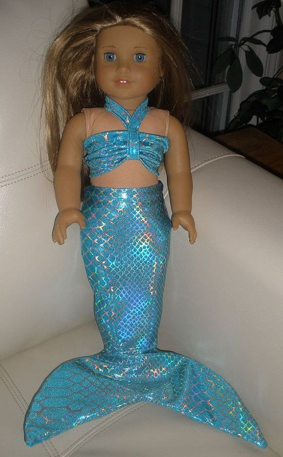 Lovely 1000 Images About Doll Clothes On Pinterest Mermaid Tails for Dolls Of Amazing 41 Photos Mermaid Tails for Dolls