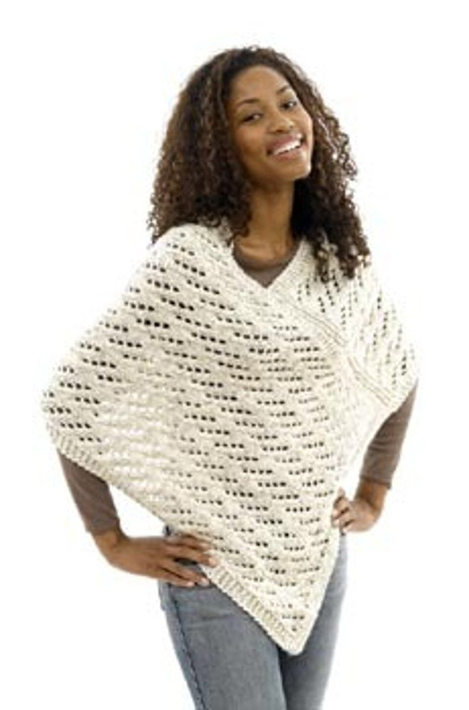 Lovely 1000 Images About Free Knits On Pinterest Free Poncho Knitting Patterns Of Incredible 43 Models Free Poncho Knitting Patterns