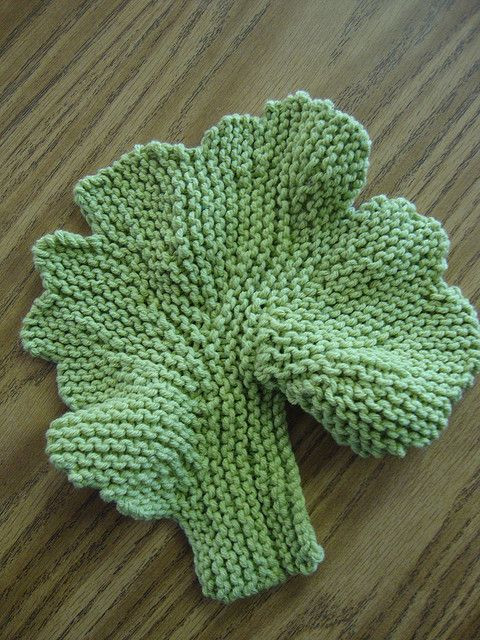 Lovely 1000 Images About Knit Short Rows On Pinterest Knit Washcloth Of Beautiful 44 Models Knit Washcloth