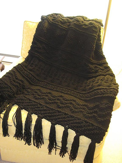 Lovely 1000 Images About Lap Robe Patterns On Pinterest Lap Blanket Size Of Lovely 45 Images Lap Blanket Size