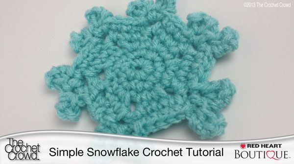 Lovely 111 Best Free Video Tutorials by Mikey Of the Crochet Mikey Crochet Crowd Of Top 41 Pics Mikey Crochet Crowd