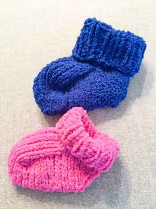 111 best Red Heart Yarns images on Pinterest