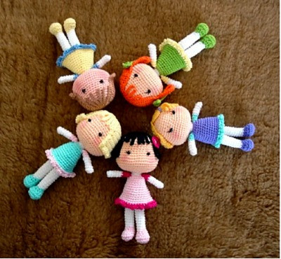 Lovely 12 Adorable Free toy Crochet Patterns • Simply Collectible Free Crochet toy Patterns Of Innovative 46 Photos Free Crochet toy Patterns