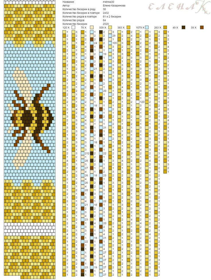 Lovely 120 Best Images About Bead Crochet On Pinterest Bead Crochet Patterns Of Perfect 48 Pictures Bead Crochet Patterns