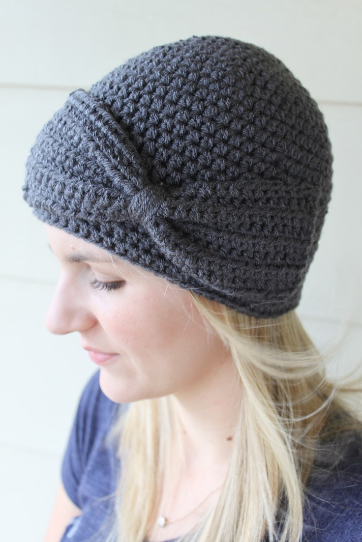 Lovely 129 Best Images About Hats Fascinators Turbans Cute Crochet Hats Of Awesome 41 Ideas Cute Crochet Hats